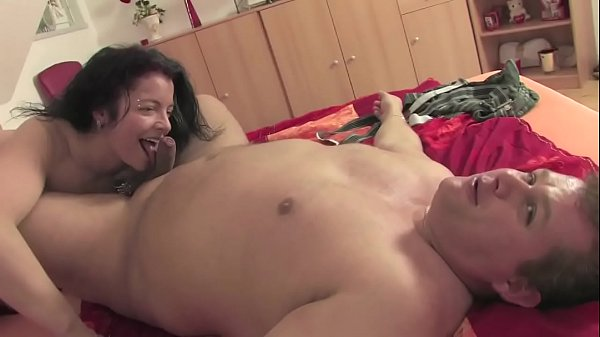 Free version - I'm a virgin and my parents f. me to jerk off while watching them fuck Thumb