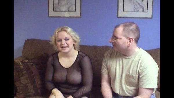 i found hot milf to fuck on video
