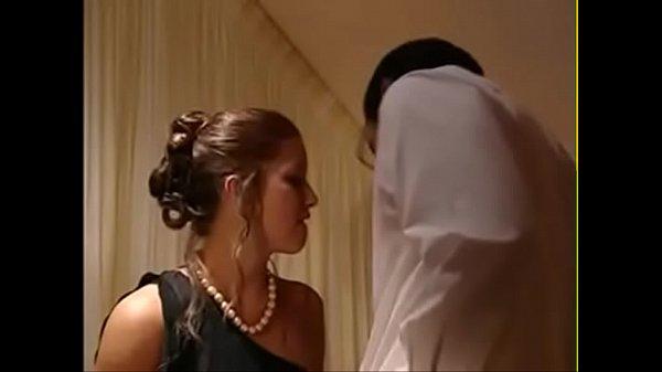 Porno gratis perversione ragazze italiane