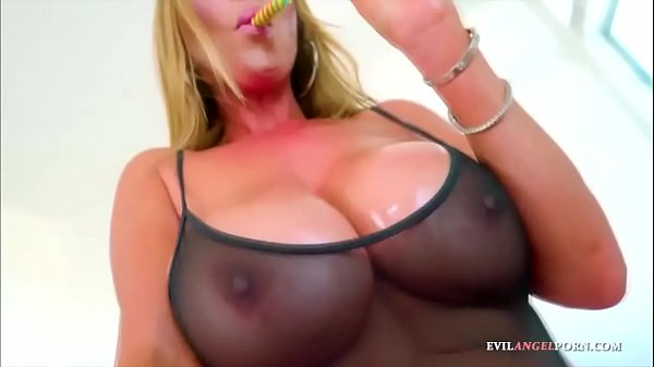 Milf pov huge tits Horny Milf With Big Tits Gets Fucked In Pov Xvideos Com