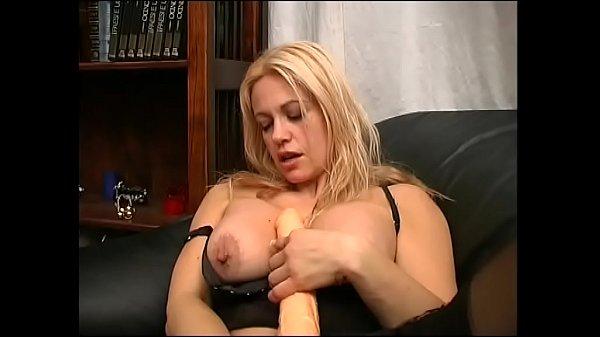 Beautiful sluts and big tits (Full Movies