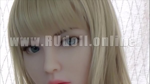Expensive Elite Realistic Sex Dolls on www.RUdoll.online 145 cm Natasha Thumb