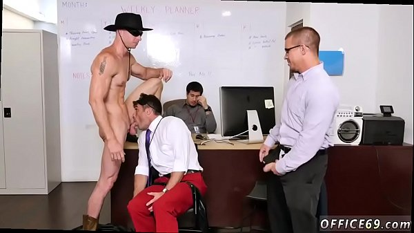 Extreme porn gay Extreme Pain