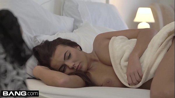Glamkore - Vanessa Decker gets face fucked by her boyfriend Thumb