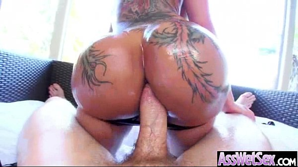 bella bellz) Big Butt Slut Girl Banged Analy Hardcore video-08
