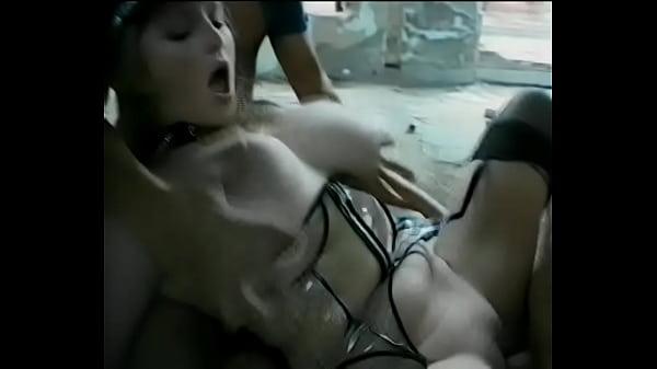 Toilet slave humiliation femdom maledom