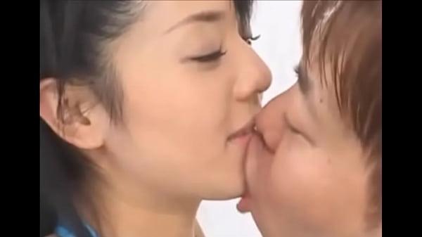 Aoi Sora Kiss Special