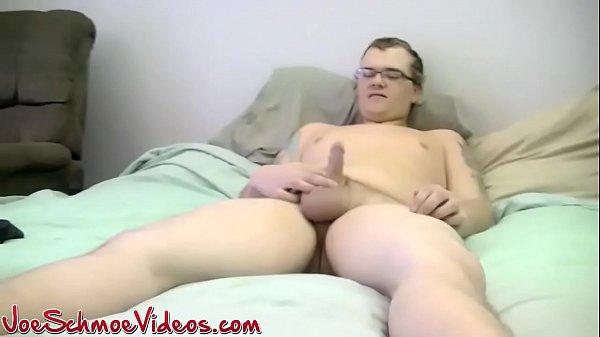toyko cutie dildo masturbation