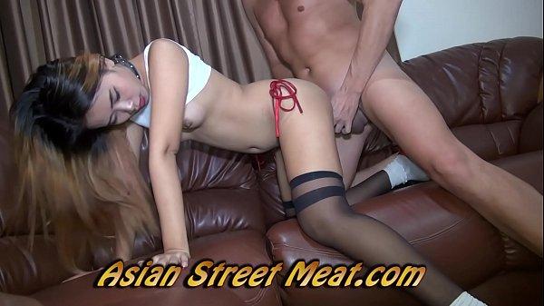 My Thai Girlfriend On Free Offer