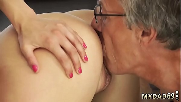 Old fat women and daddy his chums xxx Sex with ...