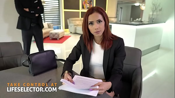 House Arrest fuck fest with three babes Alexis,Veronica & Angelika