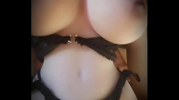 Luvs2cumm69 fucking his big tit brunettev sex doll onn the kitchen table and drops a nice big hot load of cum all over her tits