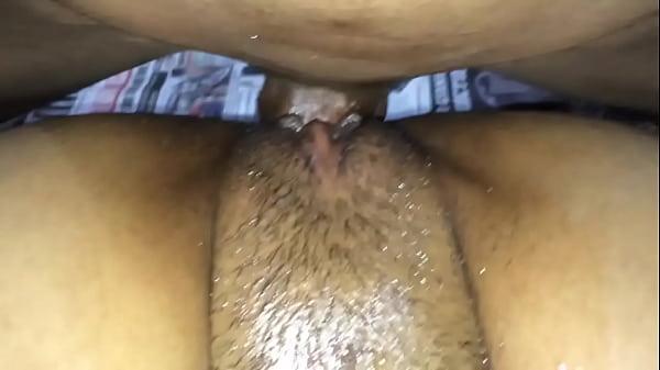 Hot Arab Guy Fucks Indian Muslim Gf While Her B...