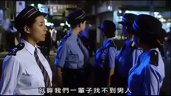a women sex hk