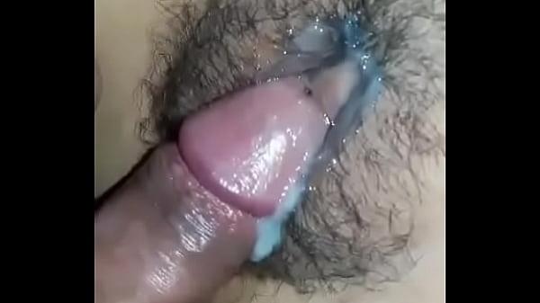 Ranchi lover Shakti and neha pussy creampie Thumb