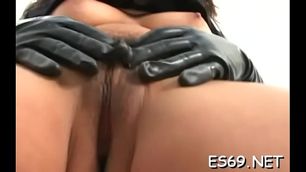 Ass worship is a fantasy coming true for some girls an boys Thumb