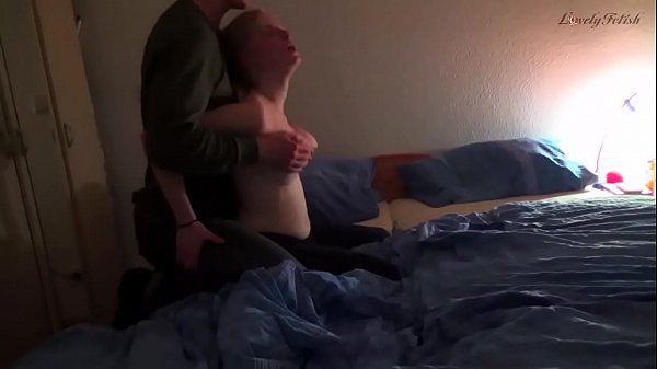Clip 4Lil Sex, Bondage and Spanking - Foreplay - Full Version Sale: $3