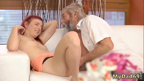 Babes breast milk Unexpected practice with an older gentleman