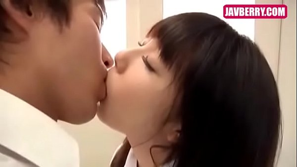 JAV Vol.14 – JAVBERRY.COM