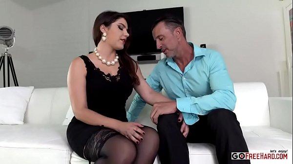 Valentina Nappi HD Porn