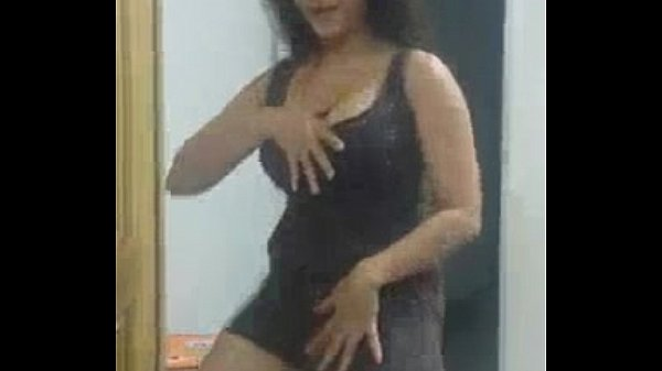 sexy cute sister dancing on bollywood hindi song - XVIDEOS.COM