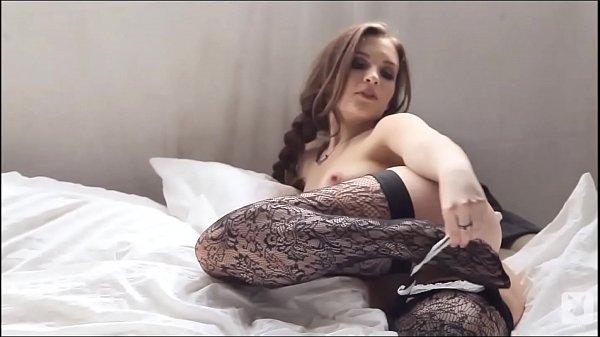 Mandy Kay Naughty Petite