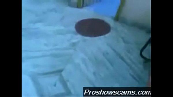 Telugu prostitute Thumb