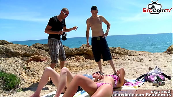 Private Teenager Gangbang Party Zuhause