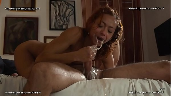 Veronica Leal -  Boss Cunt Hard Throat Fucking