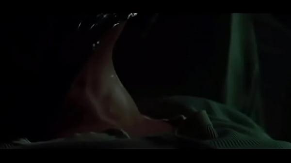 異形大戰鐵血戰士2片段