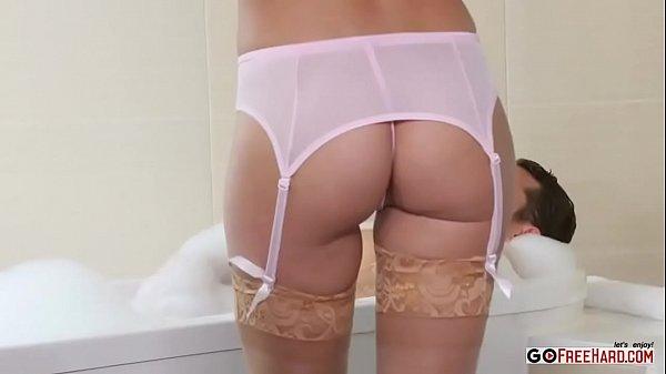 Shawna Lenee HD Porn Thumb