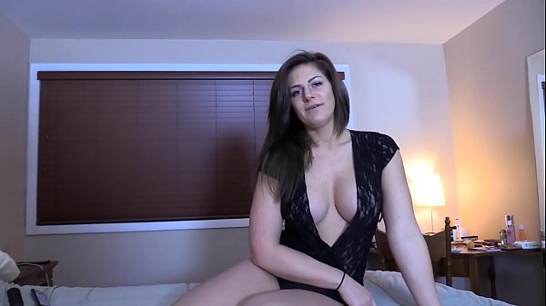 Blackmailing My Stripper Step Mom Series - Mom Creampie Thumb