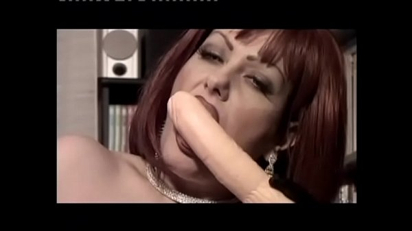 My favorite italian pornstars: Asia D'Argento # 6