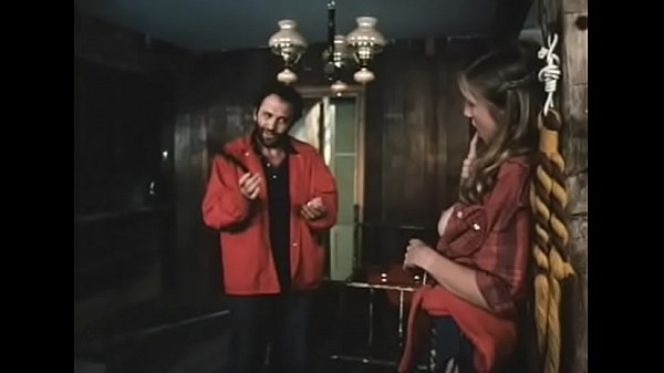 American Desire - 1981