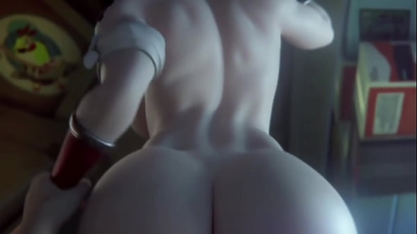 The Ass Pounding Of Brigitte Lindholm