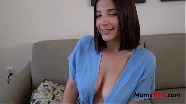 GoodBye sex with SON- Lasirena