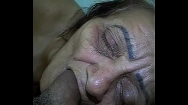 Mature Tube Granny Black Brazil - www.MatureTub...