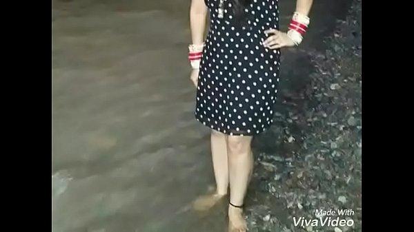 XiaoYing Video 1510717490571