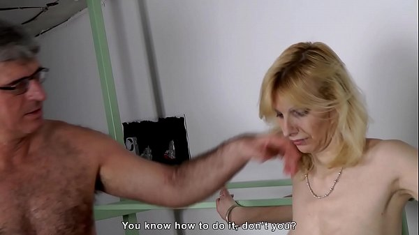 Bitch whipped until her clitoris is totally red
