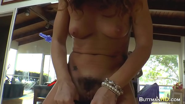 Cameltoe fetish compilation Thumb