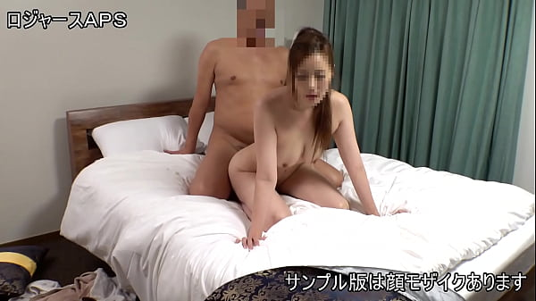 Beauty career woman] In-house affair sex with a slender beauty! The president's caress and vaginal cum shot made me very happy. Hidden camera (leaked