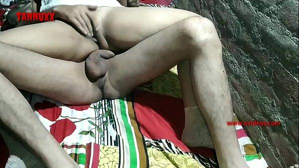 My Girlfriend Enjoyed Fucking Me Full indian de...