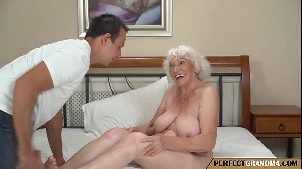 Grandma big tit 33 Celebrities