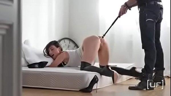 ,pornos