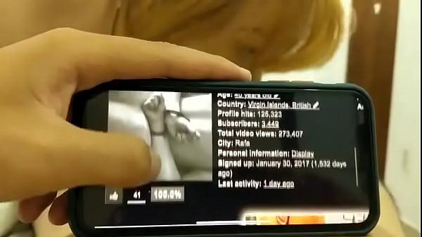 Video xác minh - Verified video