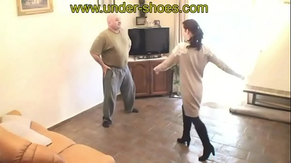UNDER-SHOES Miss Katarina extreme boots punishement  http://www.clips4sale.com/studio/424