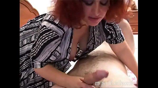 Masha baco videos porno infa The Secrets Of Dirty Italian Housewives Vol 1 Xvideos Com