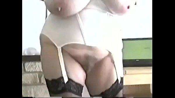 Best Mom Secretary Huge Tits POV. See pt2 at goddessheelsonline.co.uk