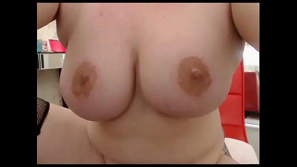 Milf masturbating hot pussy xxx