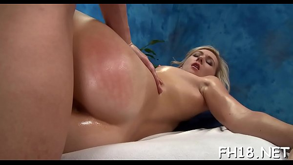 Real massage clips